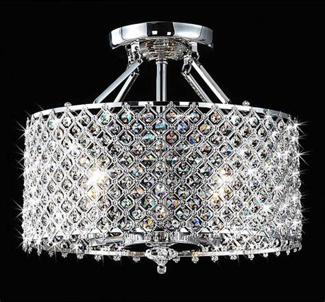 inexpensive black chandeliers beautiful bedroom chandeliers cheap contemporary home