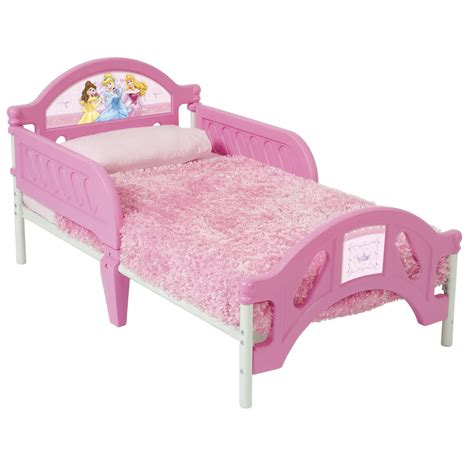 legare princess bed princess bed size of bedtoddler carriage