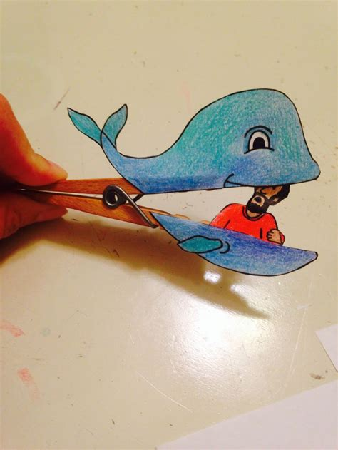 jonah crafts for best 25 jonah and the whale ideas on jonah