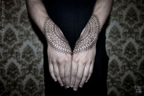 ces tatouages impressionnants ont 233 t 233 r 233 alis 233 s uniquement