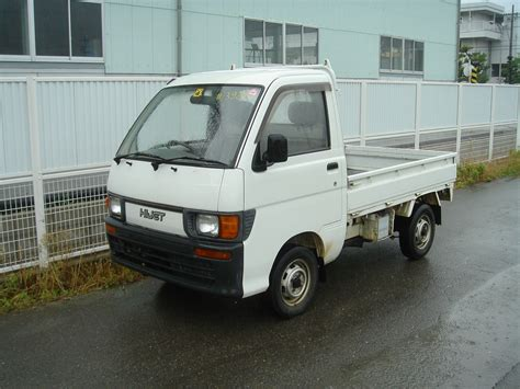 Daihatsu Hijet Parts daihatsu hijet parts daihatsu hijet parts products