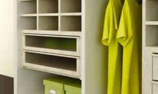 humedad en armarios empotrados humedad en los armarios