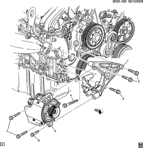 07 cadillac wiring schematics 29 wiring diagram images wiring diagrams crackthecode co