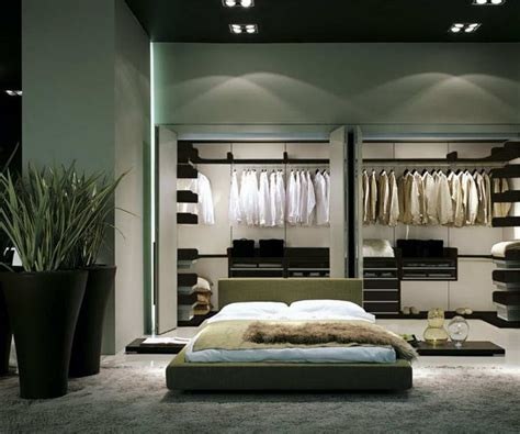 closet designs for bedrooms walk in closet designs for a master bedroom bedroom