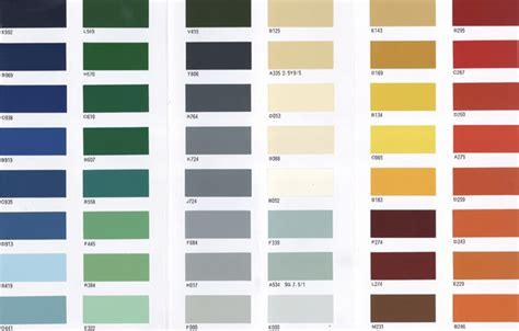 paint colors card paint color cards international jotun lentine marine