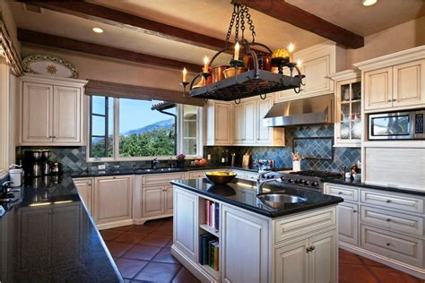 kitchen design kitchen design and contemporary kitchen popular beautiful kitchens amazing