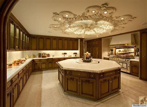 big kitchen ideas 10 gorgeous kitchen designs that ll inspire you to take up cooking photos huffpost