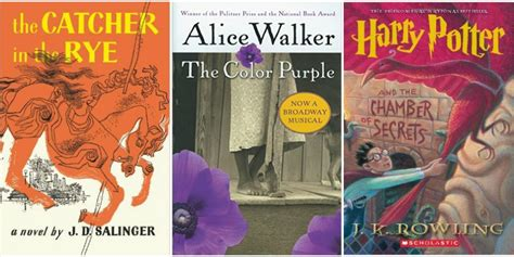 bestselling picture books the most popular book the year you were born best