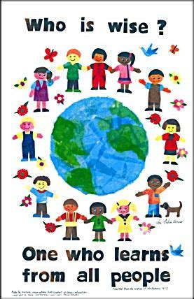 understanding human differences multicultural education for a diverse america enhanced pearson etext with leaf version access card package what s new in curriculum 25 best diversity quotes on unity and