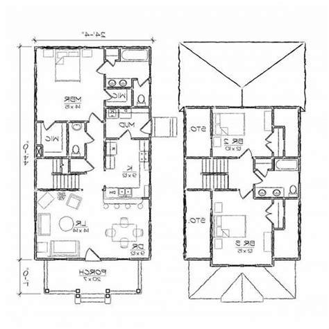 interior design blueprints home design floor plan houses with inside garden garden