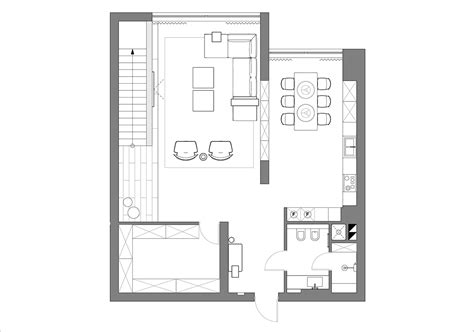 micro apartments floor plans micro apartments floor plans 28 images new york is