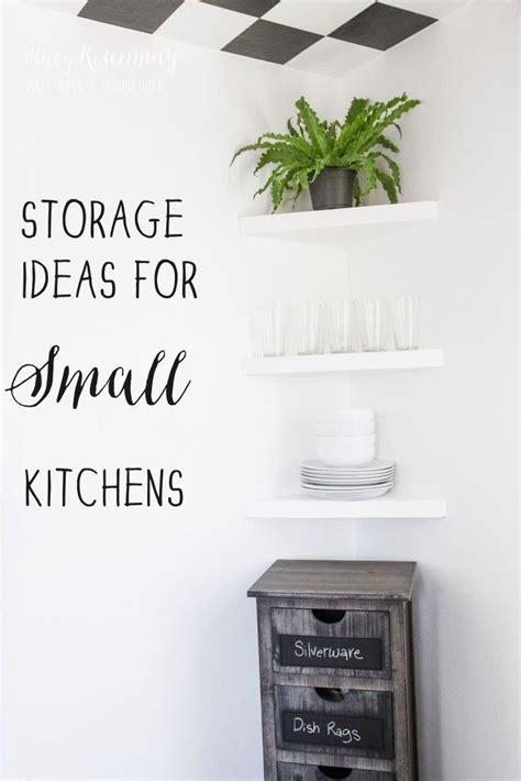 Small Kitchen Island Design 8 diy kitchen decor ideas do it yourself as expert