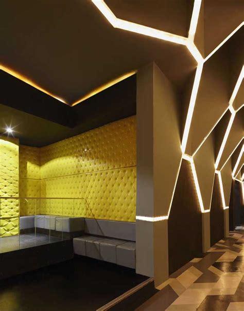 interior designer architect contemporary interiors furniture interior design e