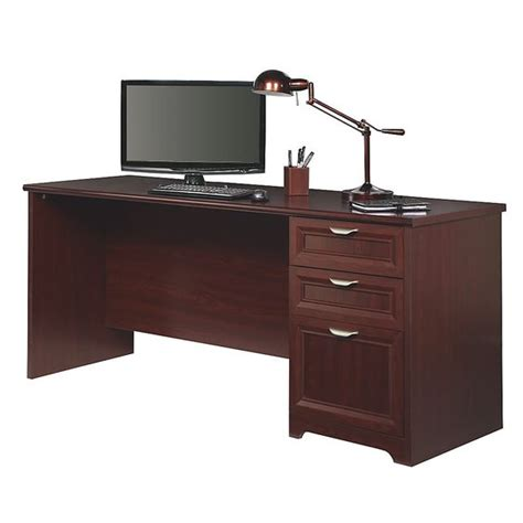 magellan performance collection l desk realspace magellan performance collection executive desk