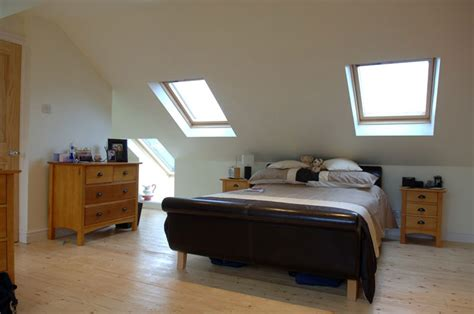 loft conversion bedroom design ideas designs solihull loft conversions