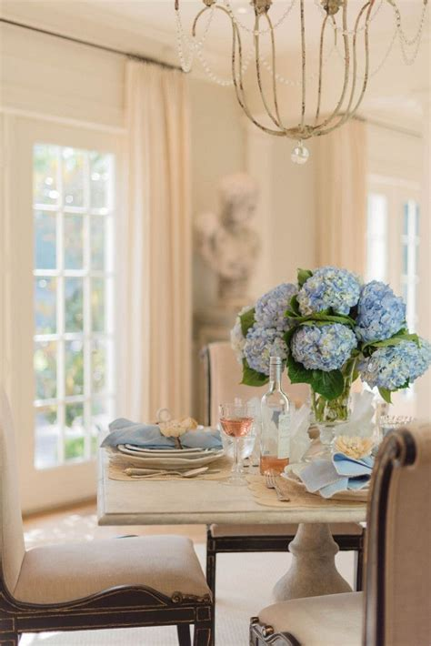 dining room table centerpieces ideas dining room astounding dining room table centerpieces dining table centerpieces flowers dining