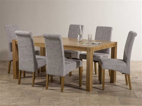 Gray Dining Room Chairs why you must absolutely paint your walls gray freshome com