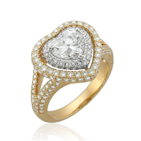 home engagements functions design new wedding engagement rings design 2014 for
