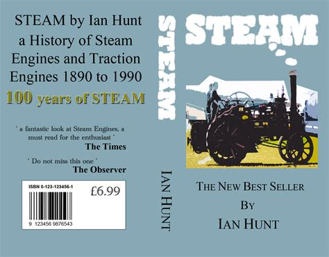 pictures for book covers book cover ian f hunt