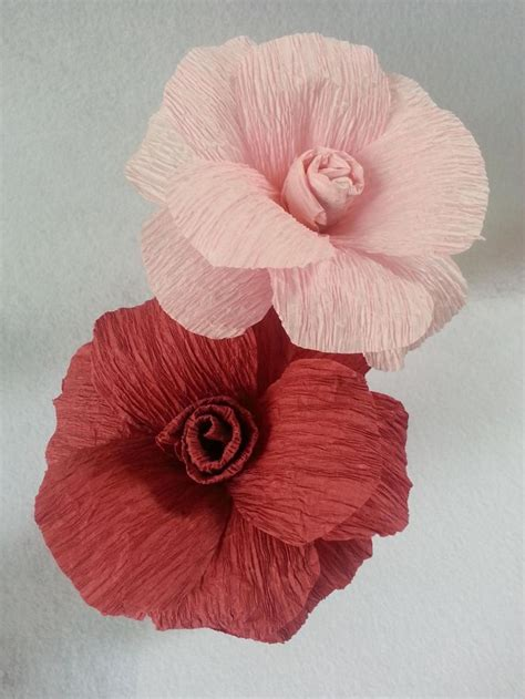 crafts using crepe paper 1000 ideas about crepe paper streamers on