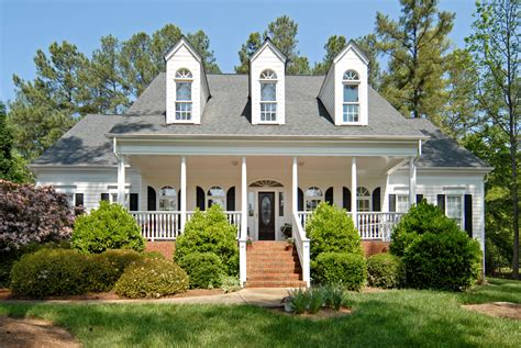 plantation style homes from ranch to modern the most popular modular home styles modularhomeowners