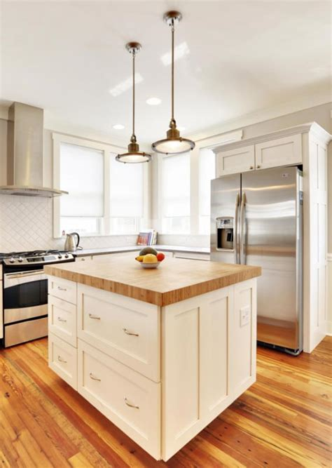 kitchen island with chopping block top custom wood butcher block island countertops for kitchens
