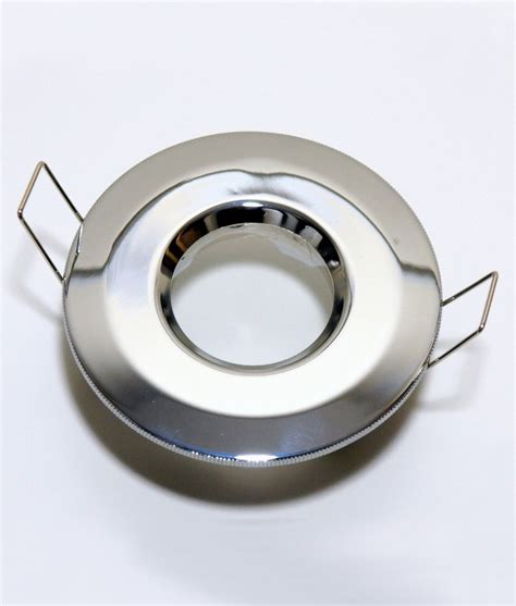 bathroom led colour changing downlight