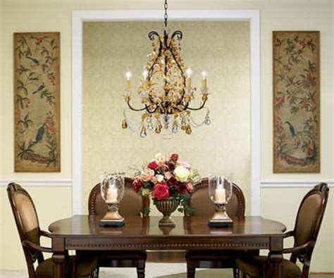 dining room chandeliers ideas modern dining room chandeliers ideas inspiration