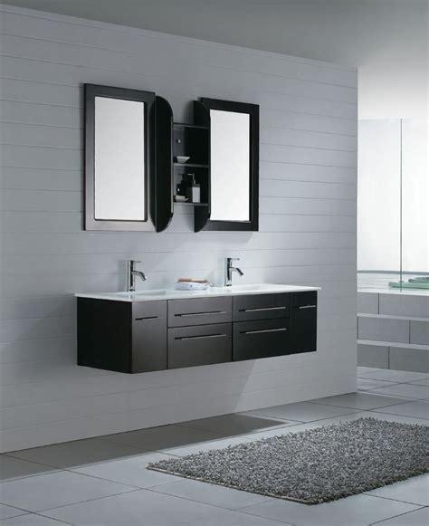 modern bathroom furniture d s furniture