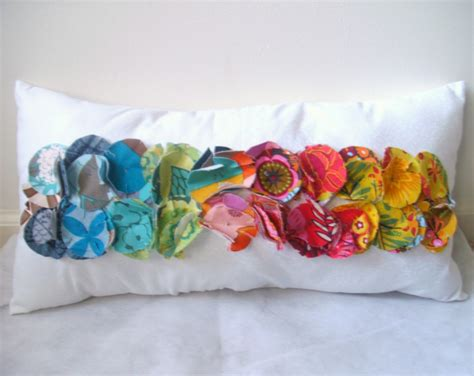 fabric craft ideas for 25 things to do with fabric scraps