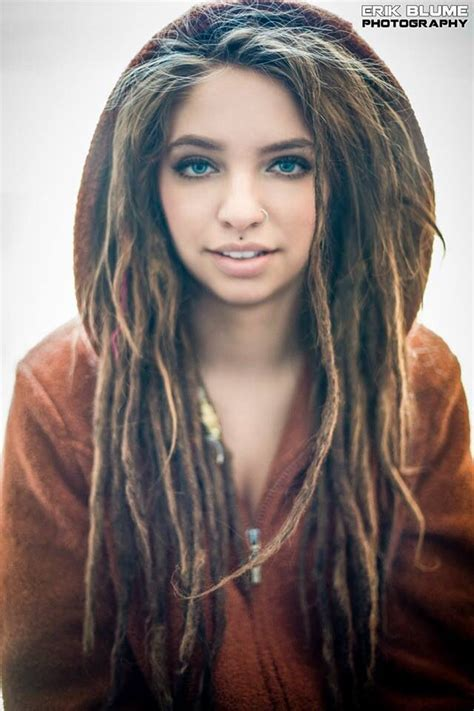 dreads with 17 best ideas about white dreads on