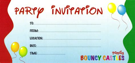 make your own invitation cards design your own birthday invitations create your own