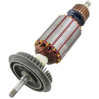Electric Motor Armature by Buy Angle Grinder Electric Motor Rotor Armature For Bosch