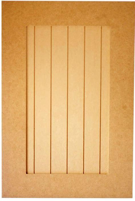 home depot replacement cabinet doors cabinet pulls modern grey interior doors gray painted