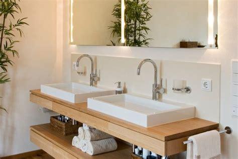 sink bathroom decorating ideas tips ideas for choosing bathroom window curtains with
