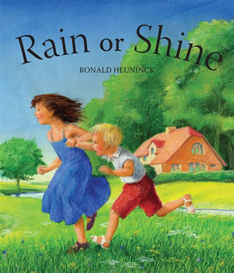 picture books with no words ronald heuninck or shine floris books