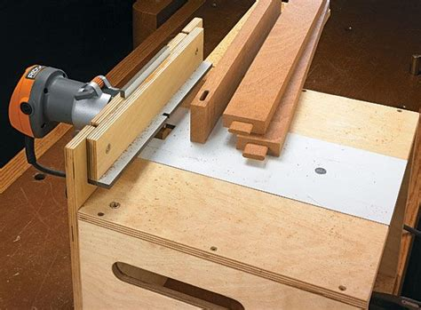 router woodworking plans palm router station woodworking plan фрезер