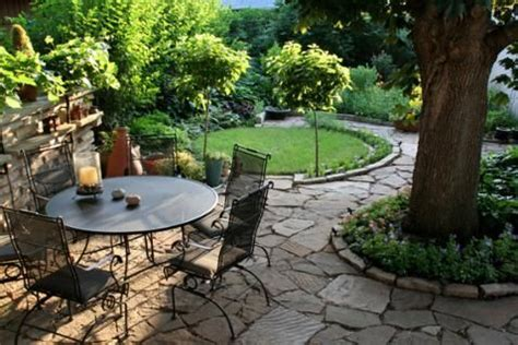 fotos de jardines particulares jardines 187 fotos de jardines particulares