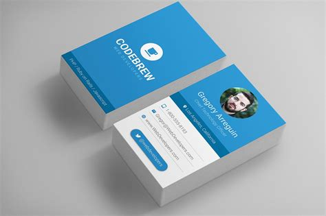 card materials for a card material design business cards business card templates