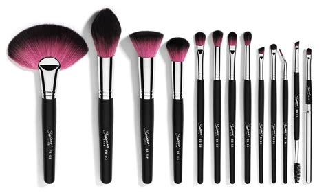 makeup brushes makeup brushes for applying cosmetic cosmetic ideas