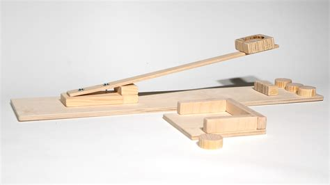 easy woodwork for wooden toys can make pdf woodworking