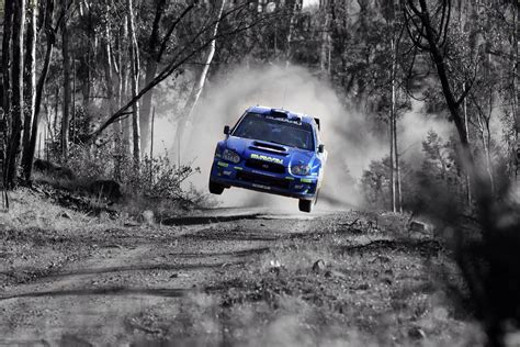 Iphone 5 Rally Car Wallpaper by Rally Subaru Iphone Wallpaper