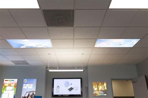 lighting for drop ceiling panels drop ceiling lighting panels lighting xcyyxh