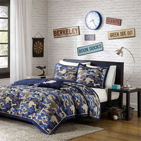 king size camouflage bedding sets camouflage bedding sets ease bedding with style