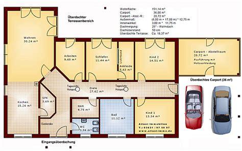 Carport Designs Pictures winkelbungalow 5 zimmer grundriss ihr traumhaus ideen