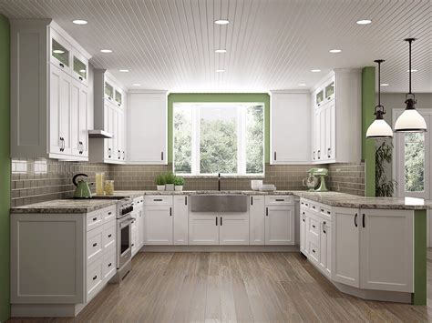 white kitchens cabinets frosted white shaker kitchen cabinets rta cabinet store