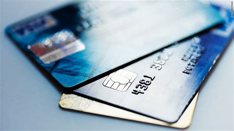 who makes chips for credit cards new security flaw in credit card chip system revealed