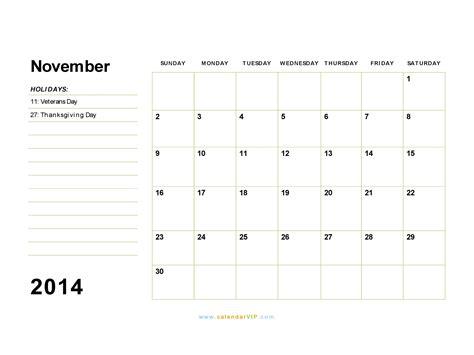 microsoft excel calendar template 2014 calendar template