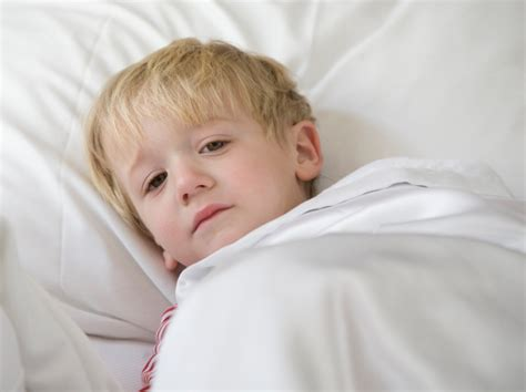 for sick children germaphobes may been right all along today s parent