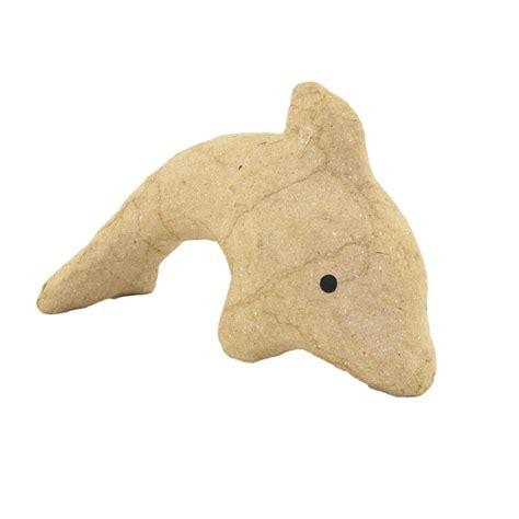 papier mache animals for decoupage decopatch ap604 decoupage papier mache animal small